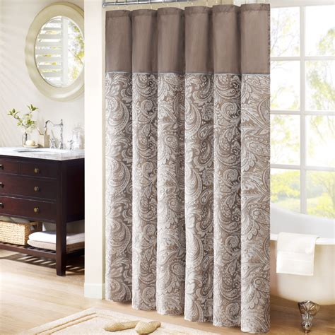 unique and special curtain designs for house interior