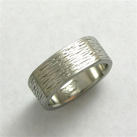 Wedding Bands Colorado by Boulder Custom Wedding Bands Cronin Jewelers