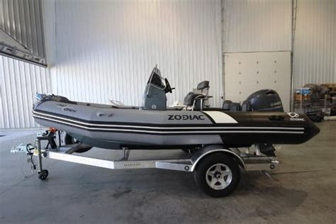 inflatable boats for sale michigan inflatable new and used boats for sale in michigan