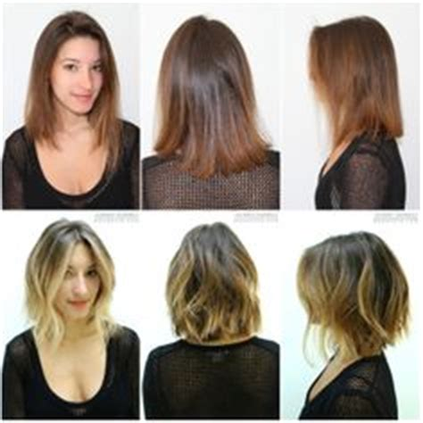 before and after haircuts el paso tx 1000 images about haircuts and color before and after on