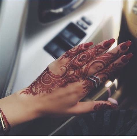 henna tattoo lebanon henna artist lebanon makedes com