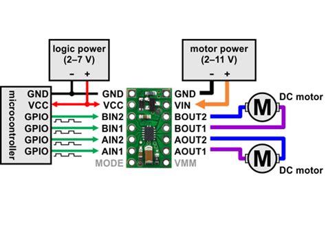 dc servo motor wiring diagram dc motor drawings wiring