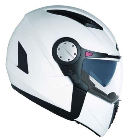 design helmet asia eight new helmets from givi autoworld com my