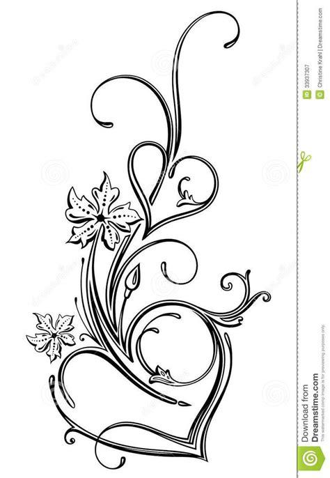 filigree heart tattoo designs ffa1e59638959a5d8ae7acc5fb682de9 jpg