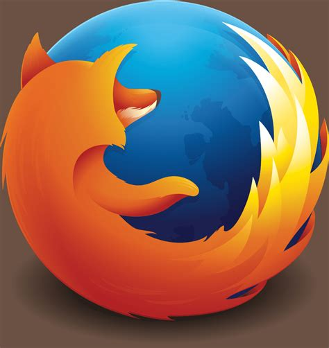 svg pattern firefox how to use firefox permissions manager