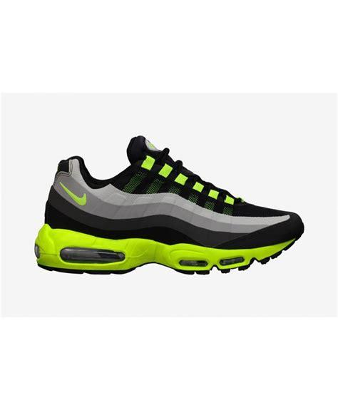 Nike Airmax K nike air max 95 sale cheap nike air max 95 mens womens uk