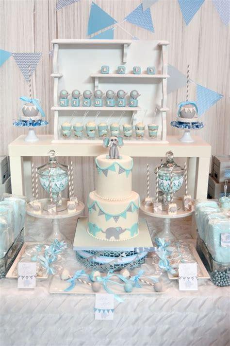 Baby Boy Bathroom Ideas by Best 25 Elephant Baby Shower Cake Ideas On