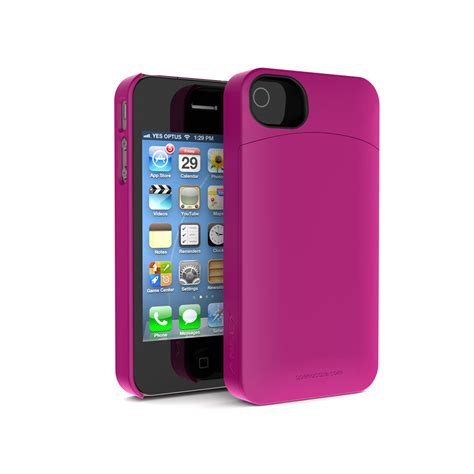 Pink Iphone Cases On The Cheap by Holda Iphone Pink Iphone 5 5s Annex Cases
