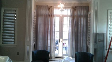custom curtains nyc professional re upholstery drapery slipcovers pillows