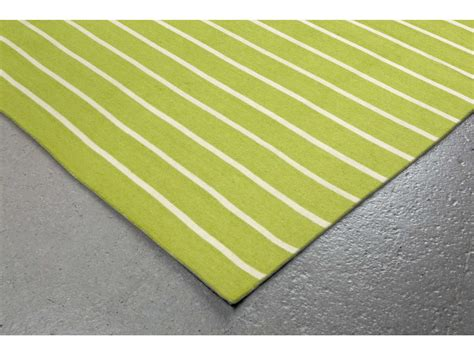 Trans Ocean Rugs Sorrento Lime Area Rug 6305 16 Lime Area Rug