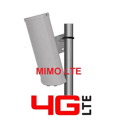 4g Lte Mimo External Antenna For Modem Routers mimo antenna log 3g 4g lte mimo antennas for 4g lte router antenna for huawei b593 antenna