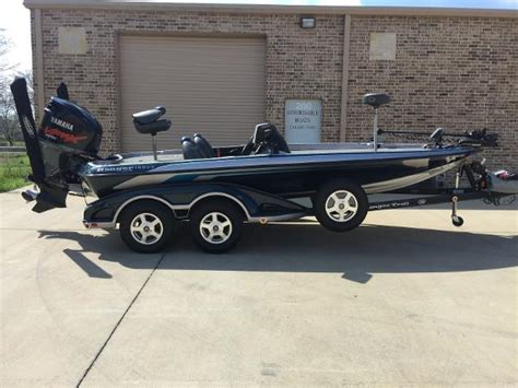 ranger bass boats for sale in austin texas used ranger boats for sale in texas united states boats