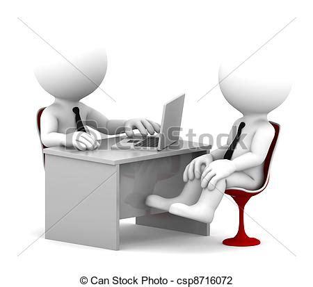 clipart ufficio clipart di consultazione ufficio ufficio consultazione