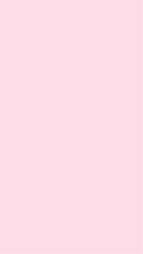 baby pink color best 25 pink wallpaper iphone ideas on pink