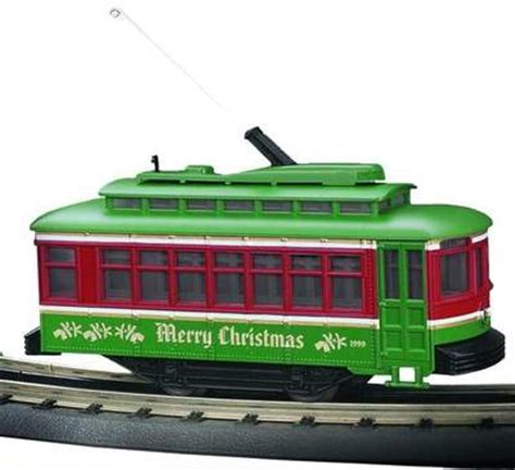 Trolley Mainan Anak Supermarket Set Spesial great savings on lionel mth atlas o more