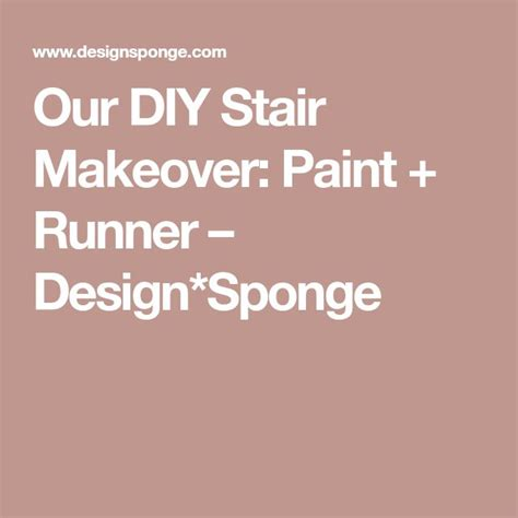 best 25 stair makeover ideas on removing