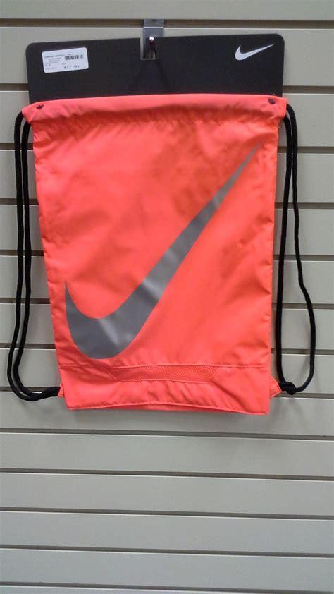 Backpackransel Nike Just Do It Navy Orange 52 best bags duffles images on