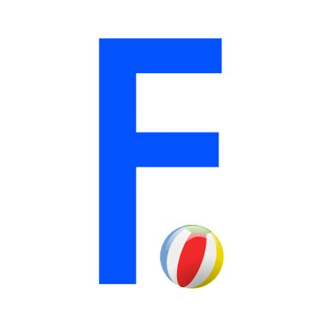 ios game mod forum flippin ios ipad game mod db