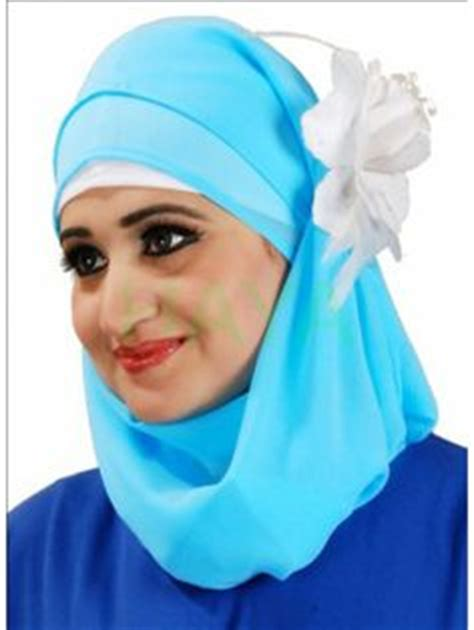 Muslim Scarf Light Blue 1000 images about muslim hijabs on hijabs