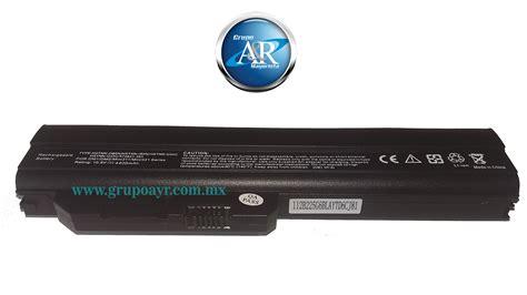 Baterai Hp Pavilion Dm1 1000 Series bateria dm1 1000 compaq hp