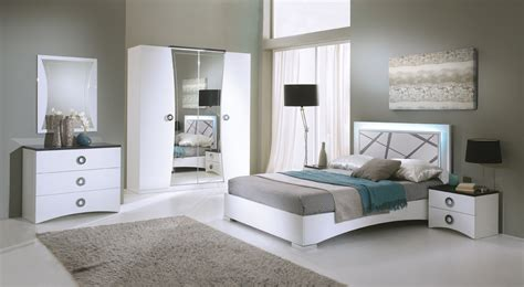 chambre a coucher discount chambre lit 160 meubles chambres 224 coucher