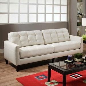 loveseats under 400 pin by weekends only furniture outlet on everything under