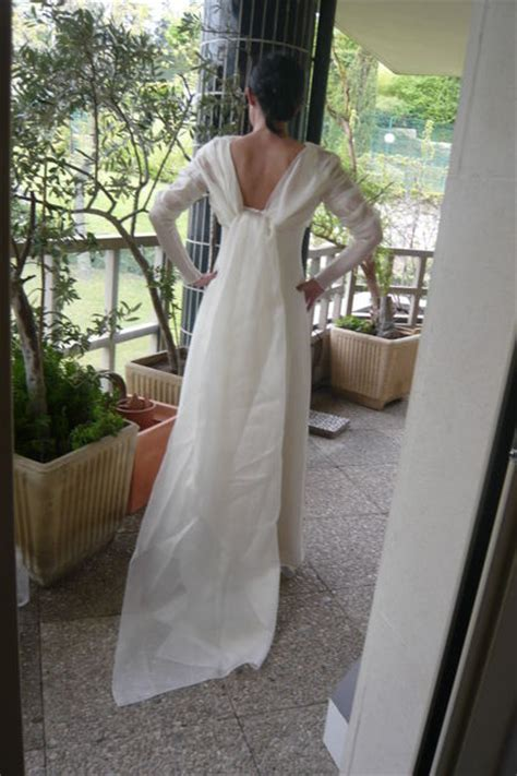 Robe De Mariée Lyon Créateur - robe de mari 233 e cr 233 ateur occasion