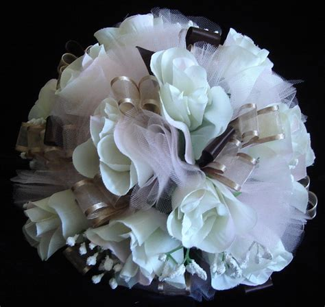 Bridal Boutiques In Fresno Ca - bridal shops in fresno california