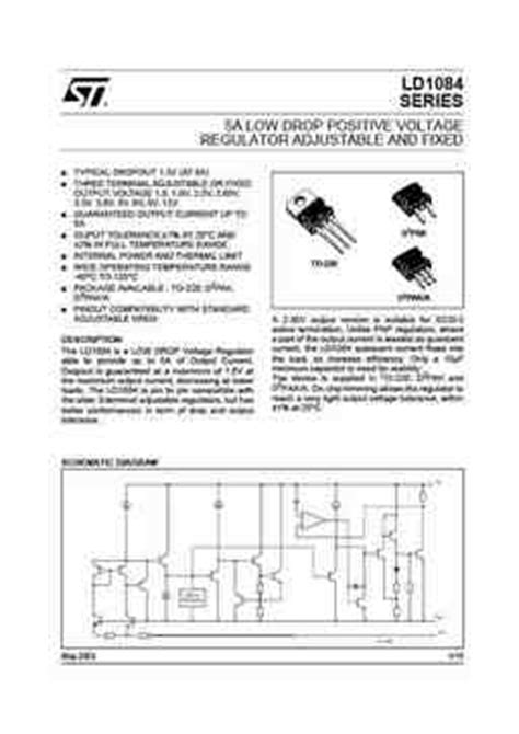 transistor fet doc transistor mosfet doc 28 images irfp150n mosfet datasheet pdf equivalent cross reference