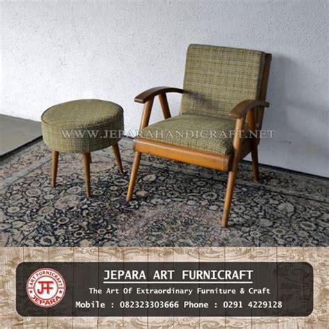 Kursi Tamu Jati Kursi Tamu Retro Kursi Tamu Minimalis terbaru dan termurah kursi tamu jati vintage kuno