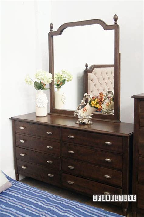 prague bedroom furniture prague dressing table