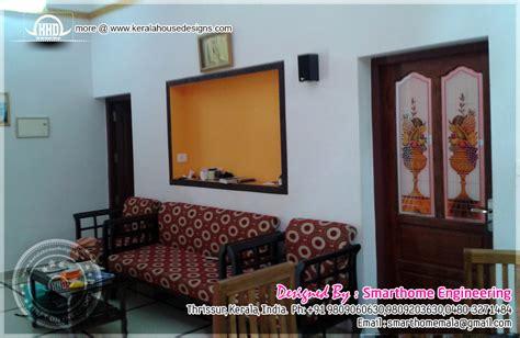 sq ft  bedroom single floor house home kerala plans
