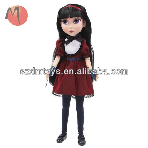jointed doll where to buy realistic articulated jointed doll buy jointed