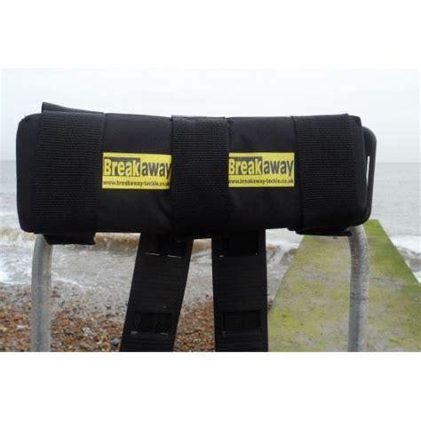 fishing seat box cushion breakaway seat box adaptor comfy cushions 163 9 99