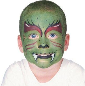 Hoodie Frankenstein 186 186 best paint ideas images on costumes ideas and make up looks