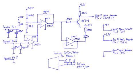 carolina skiff wiring schematics carolina skiff parts