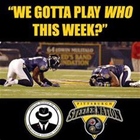 Steelers Vs Ravens Meme - 1000 images about football funny on pinterest tom brady