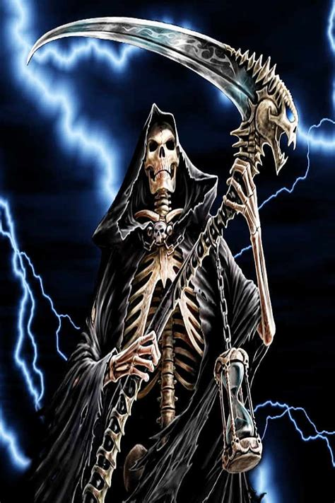 imagenes para celular de la santa muerte imagenes de san la muerte para celular 3 jpg 640 215 960