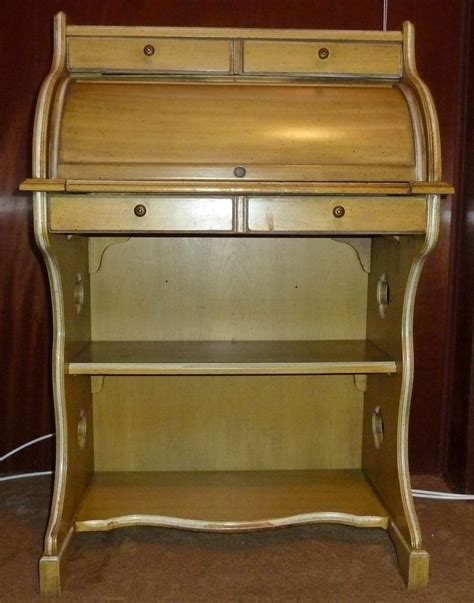 national mt airy furniture desk 179 best national mt airy furniture images on