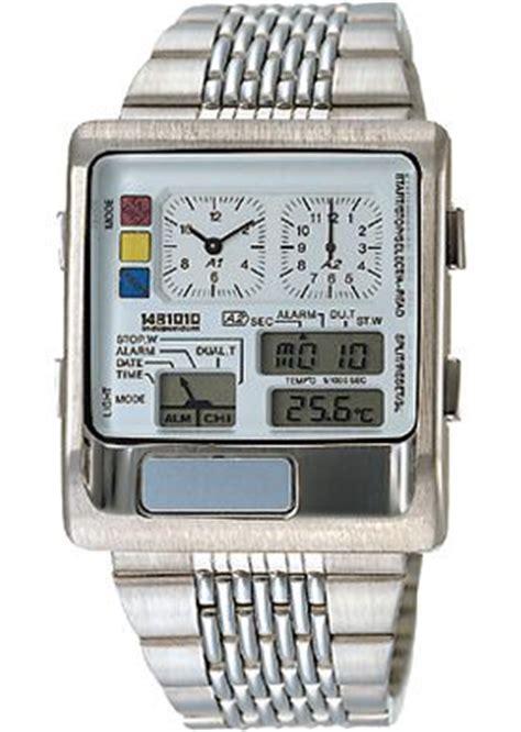 reset vivofit clock 1000 images about vintage digital watch on pinterest