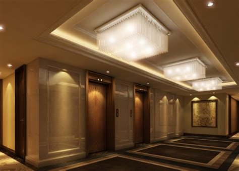 home design 3d lighting design hotel corridor lighting 3d house free 3d house