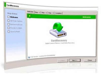 sd card recovery full version software top hacker latest memory card recovery full free download