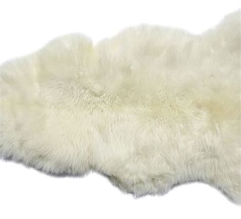 100 genuine sheepskin rug sheepskin 100 genuine rug non allergenic