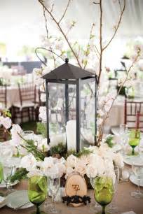 wedding centerpiece lantern lantern centerpieces willard and may outdoor living