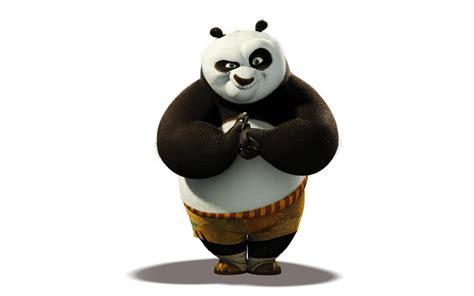kung fu panda wallpaper kung fu panda picture kung fu free kung fu panda 2 wallpaper 33353 2560x1600 px