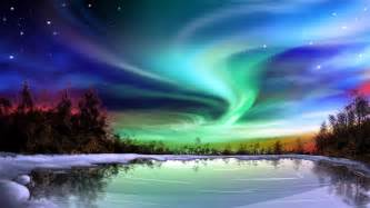la dolce vida northern lights alaska