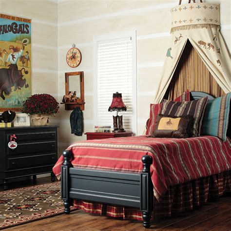 boy bedroom decor roses and rust bedrooms for boys