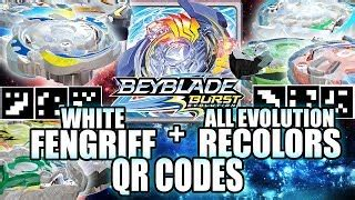 Chikalay Set Kulot Vol 3 By Safira Collection beyblade codes 123vid