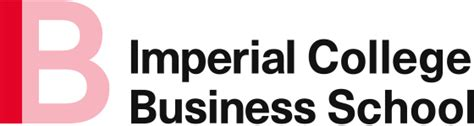 Arizona State Mba Scholarship by Imperial College Future Leaders Mba Scholarship Mayor
