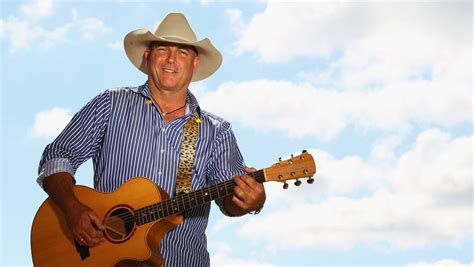 country music singers from australia golden guitars 2016 the full list of finalists the standard